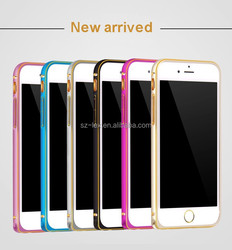 Innovative products on alibaba shockproof bumper case cover for iphone 4s