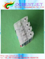 Hot selling for empty ink cartridge for brother LC31 51