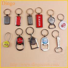 Promotional keychain reel With Logo/keychain reel /Custom keychain reel