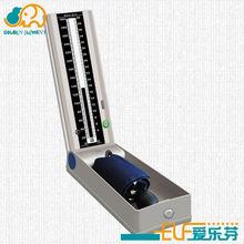 Accuracy +-3mmHg electrical sphygmomanometer CE 0197