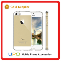 [UPO] Wholesale Hard Plastic PC+TPU Mobile Phone Cases for iPhone 6