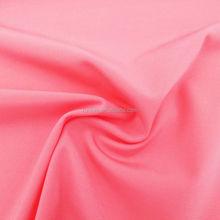 nylon/spandex silk jersey knit fabric for underwear,brief,swimwear