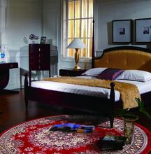 2015 New Soft Morden Patterns Design Wilton Decorative Carpets For Home Bedroom Living Room
