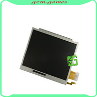 Top LCD Display for NDSL Game Accessories