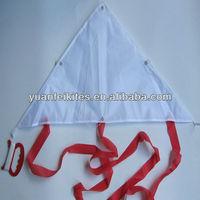 promotional weifang kites