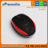 High quality quick delivery 2.4g wireless Slim LED mouse