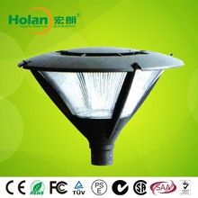 40W-150W Super Long life and Energy Saving Induction Garden Light