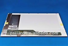 LED LCD screen 17.3inch HD LP173WD1-TLB2 for dell laptop