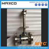 Competitive price carbon and stainless steel manual and gear operation rb reduced broe or reduce port ball valves