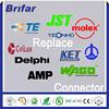 jma ipc cable terminals