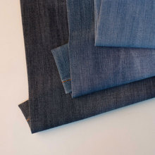polyester jeans fabric for djellaba