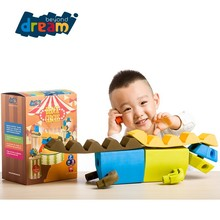 DREAMBEYOND new items,toys,large foam blocks,water toys,EVA toys,educational Toy,building blocks,L2013