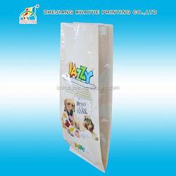 Plastic Pet Food Bag Dog Food Bag Food Plastic Bag Manufacture China,Low Price Pet Food Bags Manufacturer,Dog Food Bags