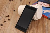 OEM ODM Original Android 4.2 smart phone smart card network phone ip camera, octa core smart phone