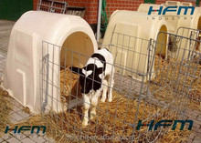 High quality Calf hutches, calf house, calf box
