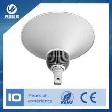 led light hay bay 100w, led high bay lighting dc (UL cUL SAA CE TUV)