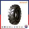 /p-detail/precio-barato-8-3-22-neum%C3%A1tico-de-tractor-agr%C3%ADcola-300006915232.html