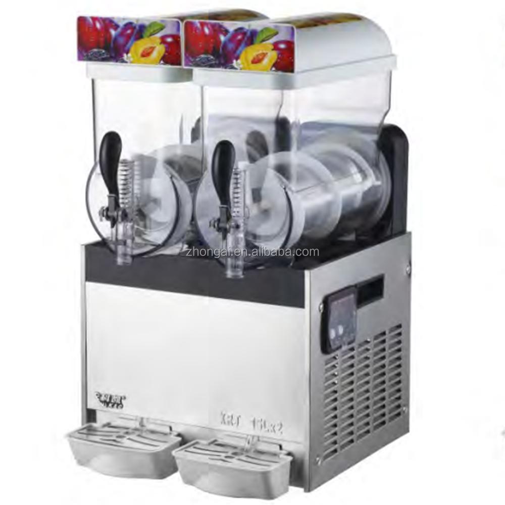 margarita machine commercial