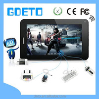 drivers for allwinner a10 tablet pc tablet pc motherboard