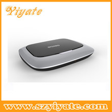 2014 Newest Smart Box Quad Core Rk3288 Android Smart Tv Box Full Hd Media Player