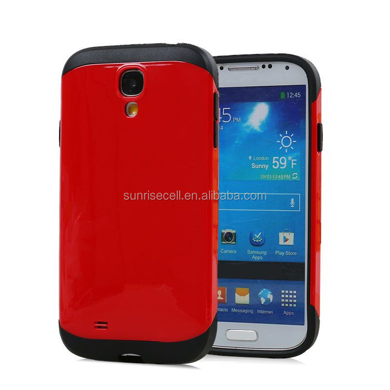 Hot Selling case for samsung i9295 galaxy s4 active