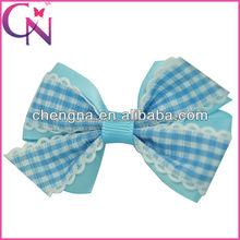 Bonne qualité mode cheveux Forks pour enfants CNHBW-2013053014-1
