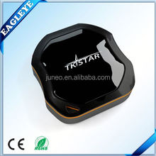 TKSTAR!!! newest worlds smallest pet gps tracker,gps tracker camera,micro hidden tracker gps