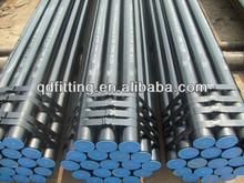 A53B A106B Carbon Seamless Steel Pipe