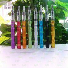 Electronic Cigarette great flavor of hookah vaporizer pipe e cig