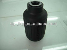 high quality personalized silicone bottle sleeve cover for European market