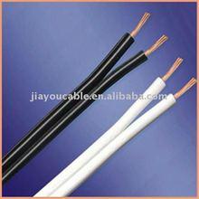 cable de la torcedura