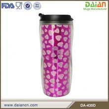 Wholesale Promotional Travel Coffee Mugs With Logo
