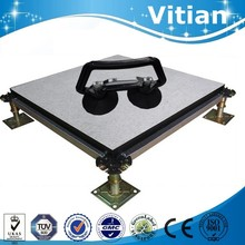 DUANG double suction vacuum cup glass lifter
