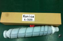 Konica Minolta K-7020 copier toner For K-7020/7025/7030