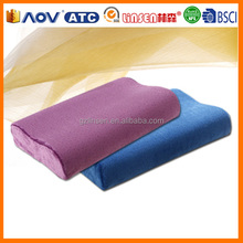 Guangzhou Linsen new products fashion health baby body pillow