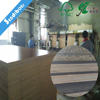 factory direct 16mm 18mm plywood sheet