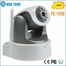 35mm film camera camera module pcb p2p tutk server ip camera