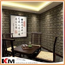 faux marble wall panels Ming Qing Dinasty faux brick wall panels