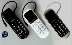 mini key cell phone very small mobile phone ,long cz small and thin mobile phone