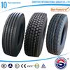heavy truck steel wheel rim 22.5 TBR tyre 12r22.5 13r22.5 315/80r22.5