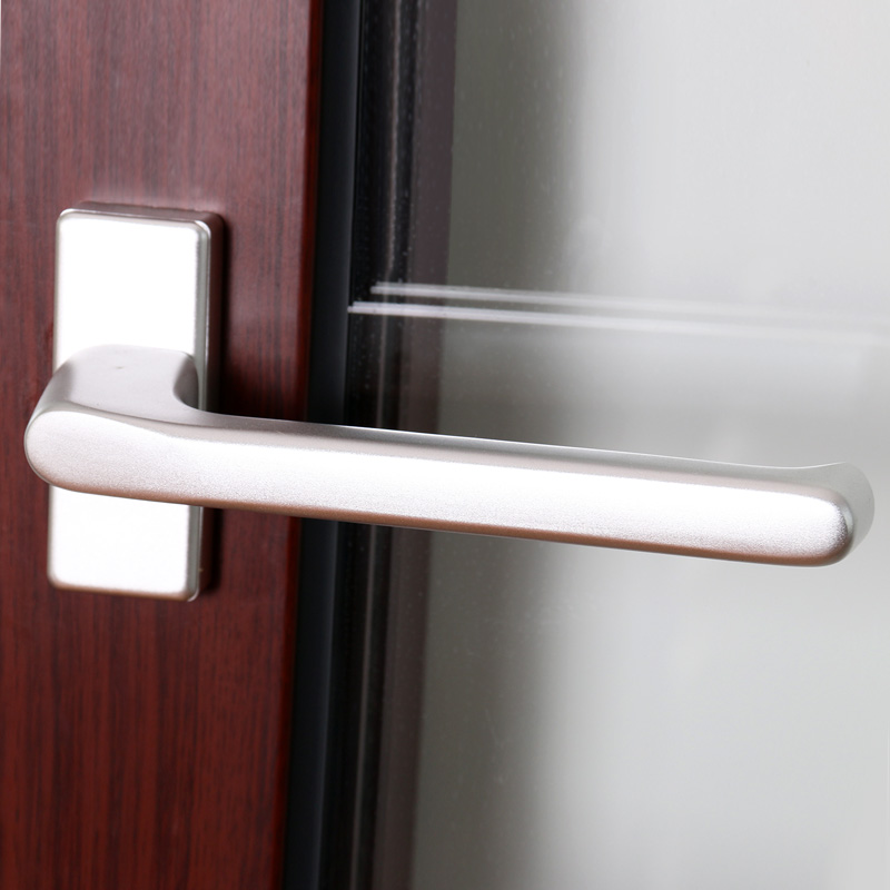 Rogenilan home depot sliding glass door with grills door for Home depot front door window inserts