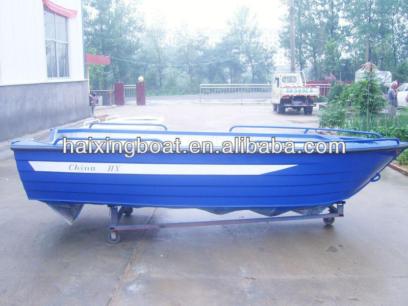 14ft aluminum boat fishing bing images for 14 ft fishing boat