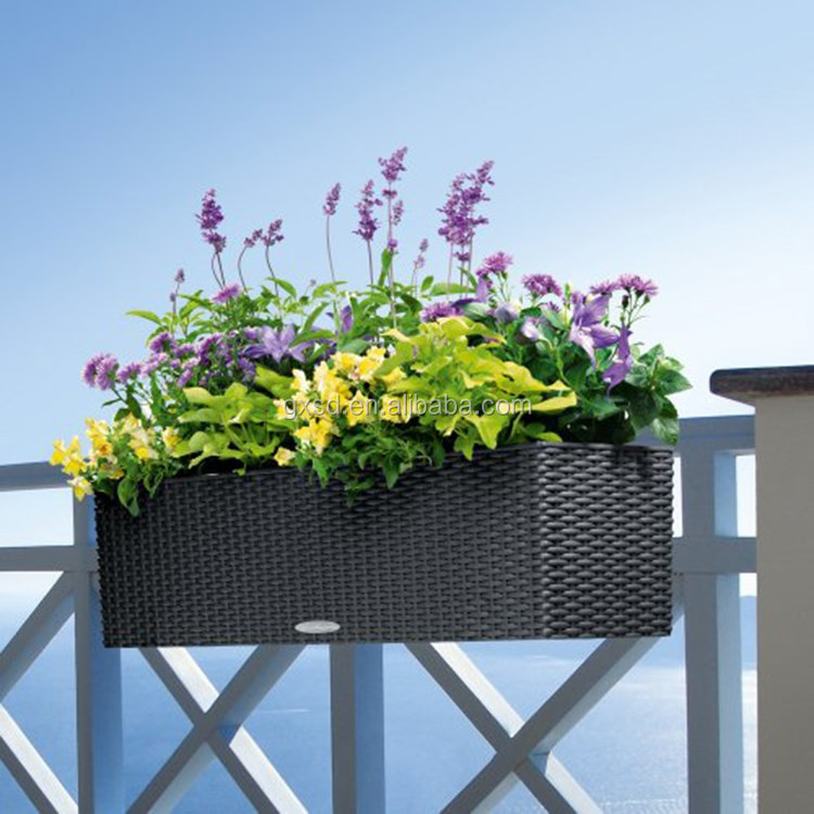 S&D balcony plastic rectangular long garden flower pots,flower pot stand (8).jpg