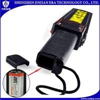 ST-1002 New Security Hand held Metal detector, Portable copper detector
