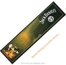 Spill and Pours Protector--Bar Mat,Perfect for Your Bar,Customized Print Bar Mat