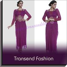 Transend design women clothes wholesale