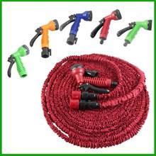 Hot Car Washing Tools And Equipment / Car Washing Pipe / Car Washing Hose Reel
