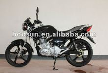 2012 quality chopper motor bike 150cc/200cc