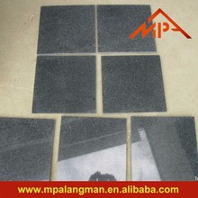 Prix d'usine 2 - 3 densité de granit