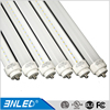 surface mounted t8 fluorescent light fixture, led light fixtures residential, 4ft 18w tube with 5 year warranty